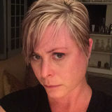 Crownamdanchorme from Ormond Beach | Woman | 42 years old | Capricorn
