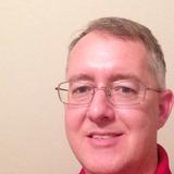 Willrob from Missouri City   Man   51 years old   Aquarius