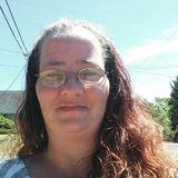 Georgia from Longview | Woman | 40 years old | Leo