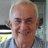 Bill from Burswood   Man   69 years old   Virgo