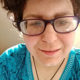 Ladyj from Greater Sudbury | Woman | 33 years old | Aries