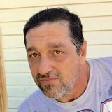 Charlie from Nacogdoches | Man | 58 years old | Taurus