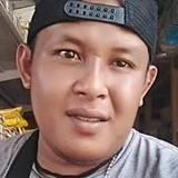 Dimansetiono3A from Purwokerto | Man | 26 years old | Capricorn