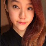 Asian Women in New Brunswick, New Jersey #4