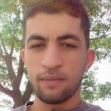 Issam from Sherbrooke | Man | 29 years old | Pisces