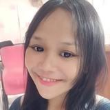 Nia from Denpasar   Woman   26 years old   Libra