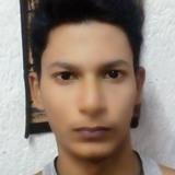 Akhii from Port Louis | Man | 18 years old | Gemini