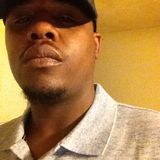 Jc from East Saint Louis | Man | 35 years old | Aries