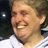 Kim from Kittery | Woman | 49 years old | Pisces