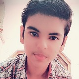Dhruv from Hardoi   Man   22 years old   Capricorn