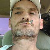 Doncaponeohara from Benton | Man | 46 years old | Capricorn