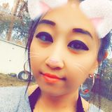 korean women in Oklahoma #4