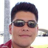 Michae.. looking someone in Dorado, Puerto Rico, United States #3