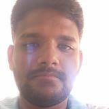Chinu from Hyderabad | Man | 28 years old | Gemini