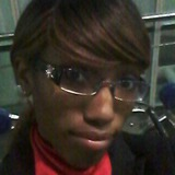 Doublem from South Ozone Park | Woman | 29 years old | Leo