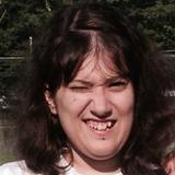 Luigi from Johnstown   Woman   27 years old   Sagittarius