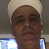 Daniel from Osterville | Man | 53 years old | Gemini