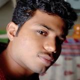 Rafik from Coimbatore   Man   26 years old   Libra