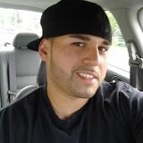 Connie from Vernon Rockville | Man | 28 years old | Aries