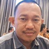 Yudi from Tanjungkarang-Telukbetung | Man | 32 years old | Aquarius