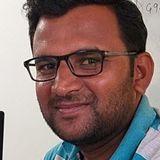 Ub from Ichalkaranji | Man | 35 years old | Leo