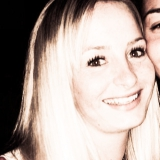 Honey from Krefeld | Woman | 29 years old | Libra