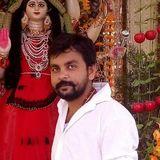 Shubhthakur from Tikamgarh   Man   32 years old   Leo