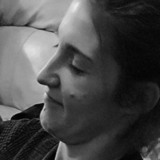 Lauren from Sheffield   Woman   26 years old   Leo