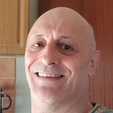 Steve from Eastbourne | Man | 53 years old | Aquarius