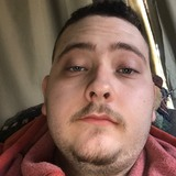 Tony from Rockville | Man | 21 years old | Scorpio