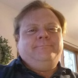 Ed from East Tawas | Man | 48 years old | Aquarius