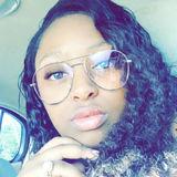Tati from Gainesville | Woman | 23 years old | Virgo