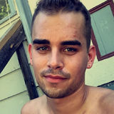 Kyle from Binghamton | Man | 27 years old | Libra