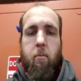 Bigjayxxx from Union City   Man   37 years old   Cancer