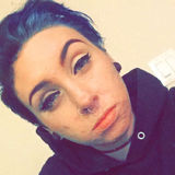 Karl from Everett | Woman | 26 years old | Pisces