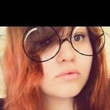 Cassyblvk from Offenbach | Woman | 19 years old | Gemini