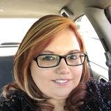 Deebo from Pico Rivera   Woman   36 years old   Taurus