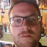 Rubbel from Merseburg | Man | 21 years old | Aquarius