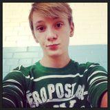 Jessaaron from Orangeville | Man | 25 years old | Scorpio