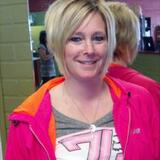 Maribeth from Centreville   Woman   34 years old   Virgo