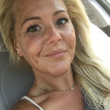 Jenn from Wolcott | Woman | 35 years old | Pisces