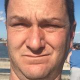 Sqippy from La Grange | Man | 44 years old | Leo