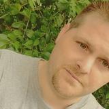 Wesmartineslt from Los Gatos | Man | 32 years old | Sagittarius