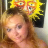 Sublimelover from Albany   Woman   37 years old   Gemini