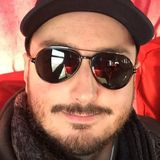 Anto from Clermont-Ferrand | Man | 34 years old | Gemini