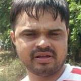 Shabbir from Ahmadnagar | Man | 38 years old | Aries