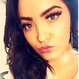 Beth from Bradford | Woman | 21 years old | Libra