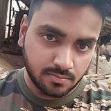Kapilverma from Dibai   Man   22 years old   Virgo