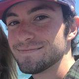 Jon from Petaluma   Man   22 years old   Sagittarius