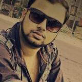 Razz from Matabhanga | Man | 28 years old | Taurus